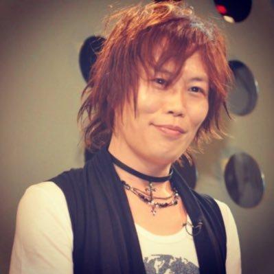 naoki_maeda428